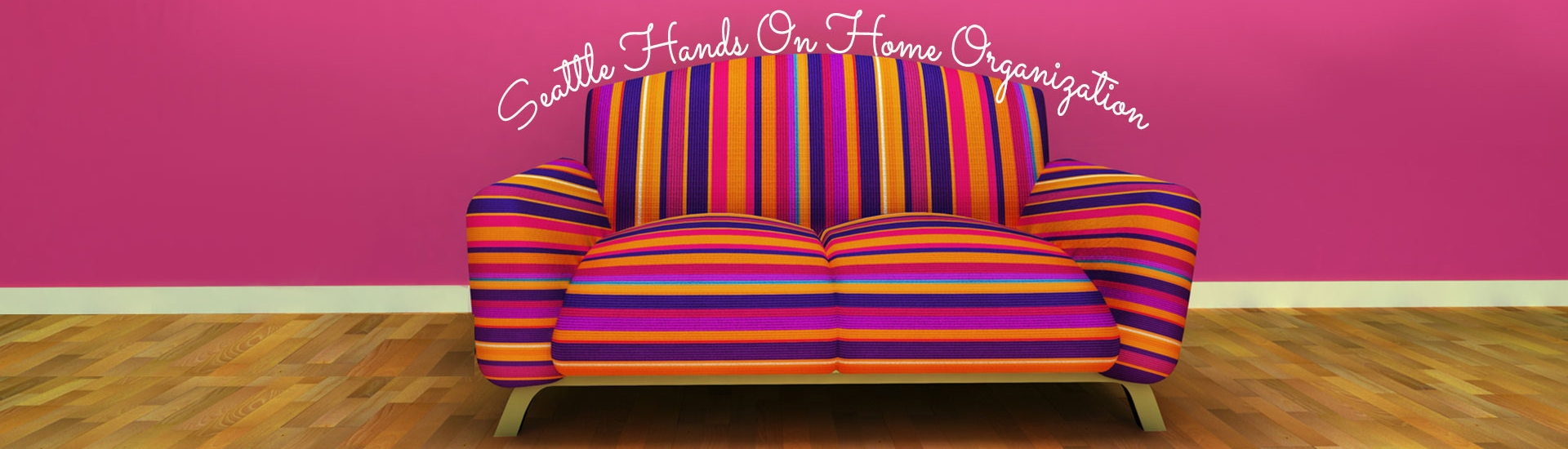 pink-couch-solo-anna-reedy-home-organization